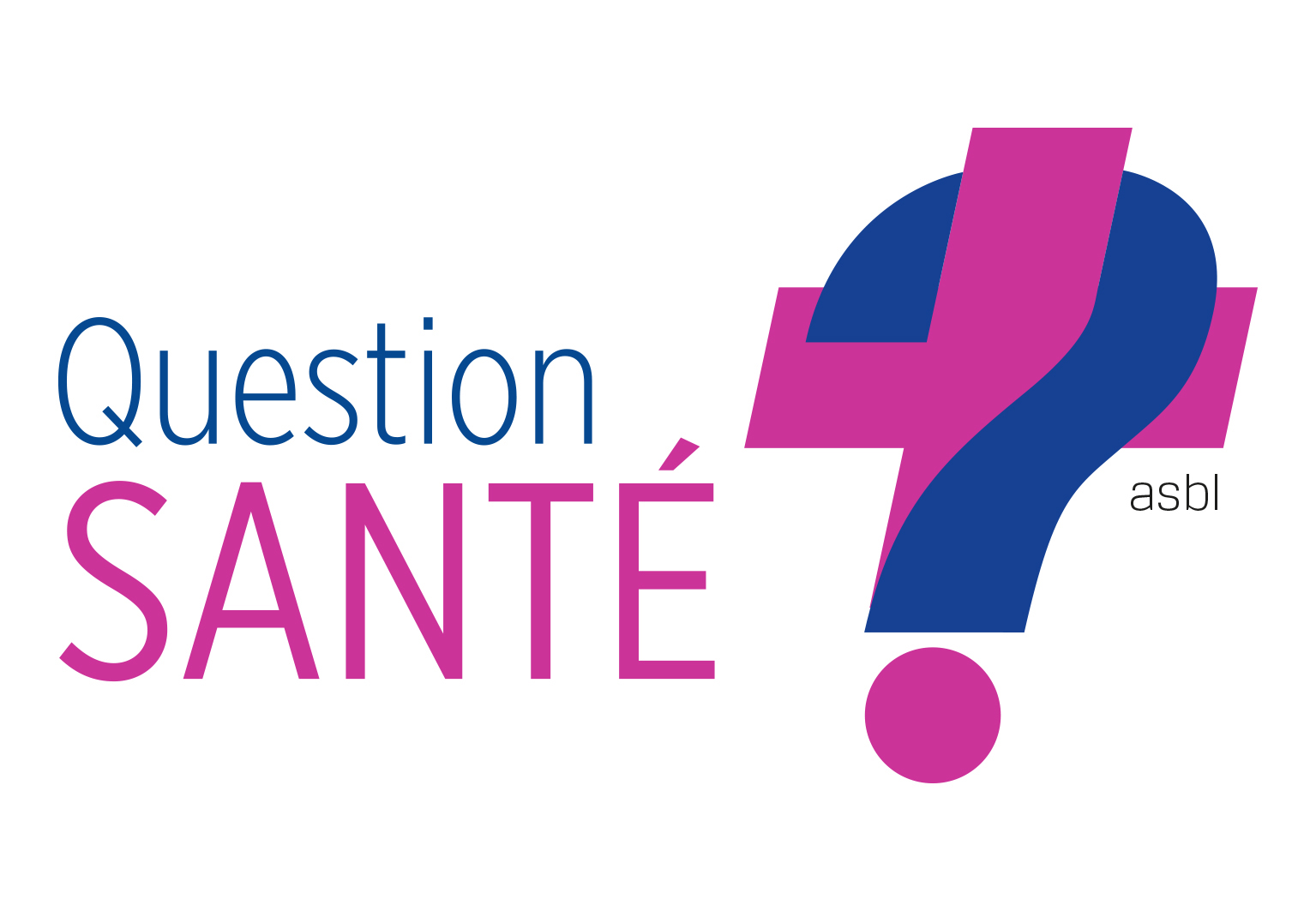 Question santé asbl